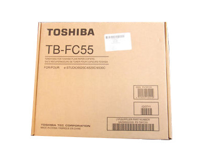 toshiba e studio 2555c manual