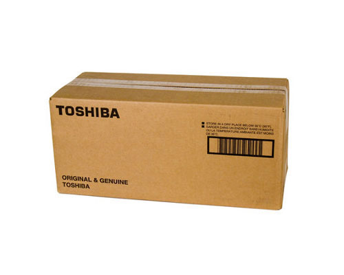 toshiba e studio 287cs csl caster base oem quikship toner. Black Bedroom Furniture Sets. Home Design Ideas