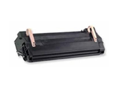 Xante Toner 200-100041 Plate Maker 4 A//W 3G A//W 4G