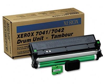 xerox 7042em toner cartridges 2pack 3 000 pages quikship toner. Black Bedroom Furniture Sets. Home Design Ideas