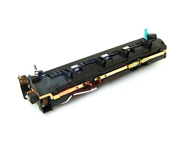 toner cartridge toner cartridge xerox workcentre 4118 Xerox WorkCentre xerox m20i service manual