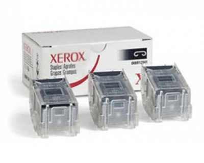 kartridzh-xerox-workcentre-5645