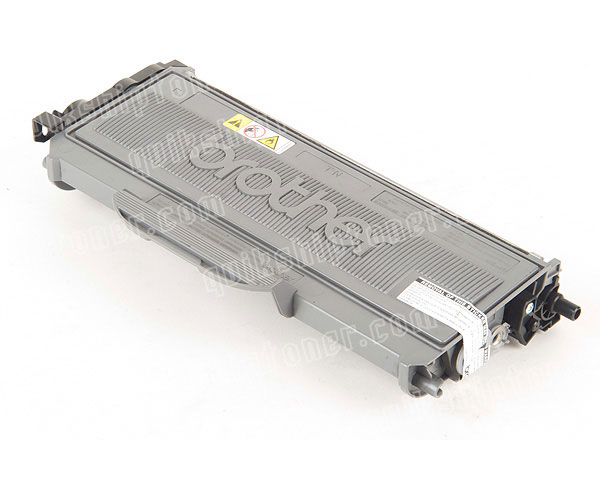 Brother DCP-7040 Toner Cartridge (Extra Capacity - 2600 Pages)
