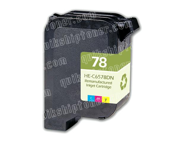 Hp k80 printer