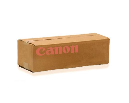 Canon 4080i