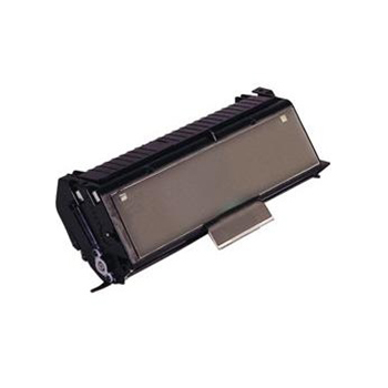Hp 92275a micr toner cartridge 3500 pages for printing checks for 92275a
