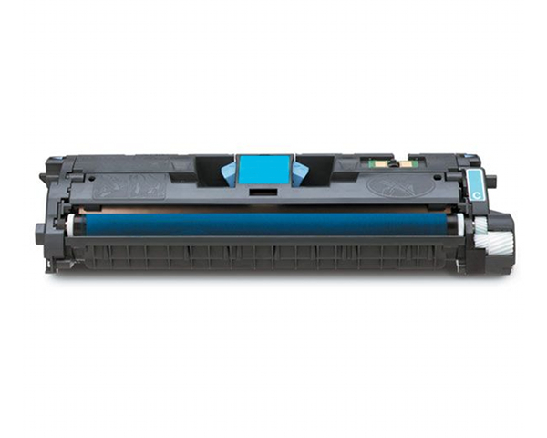 hp color laserjet 2840 cyan toner cartridge 4000pages - Hp Color Laserjet 2840