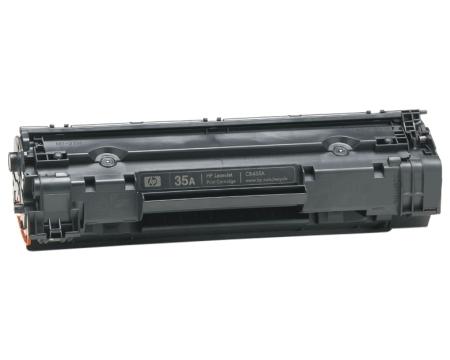 hp lj p1006 toner cartridge prints 2000 pages laserjet p1006. Black Bedroom Furniture Sets. Home Design Ideas
