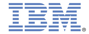 By IBM Part#