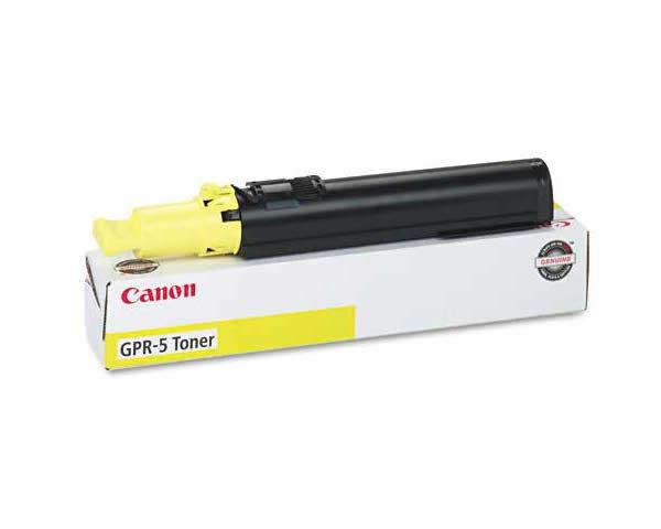 canon imagerunner c2050 staple cartridge holder oem. Black Bedroom Furniture Sets. Home Design Ideas