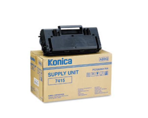 konica-7415-toner-cartridge-for-laser-pr