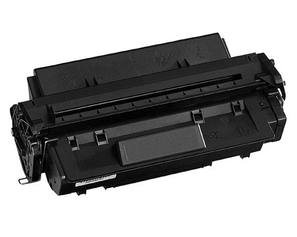 hp lj iii toner cartridge prints 4000 pages laserjet iii over 50 in ...