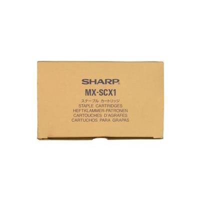 Sharp mx-4501n printer