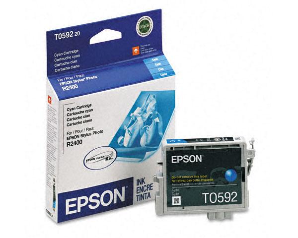 Epson Stylus Photo R2880 Wide-Format Color Inkjet Printer Epson stylus photo r2400 inkjet printer