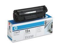 Драйвер принтер hp laserjet m1005