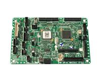 Hp Laserjet Pro 400 Color M451dn Dc Controller Board