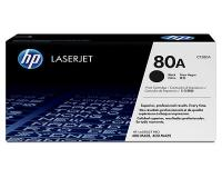 toner fr hp laserjet p1102 laserdrucker