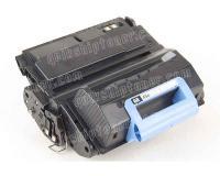 HP LaserJet 4345mfp Toner Cartridge (18000 Pages) - HP 4345, HP M4345
