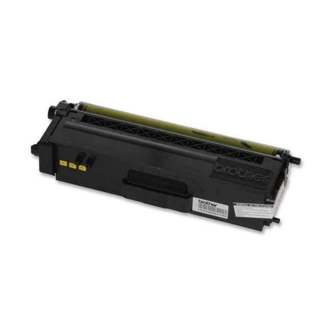 Brother Mfc 9970Cdw Toner Cartridge Set