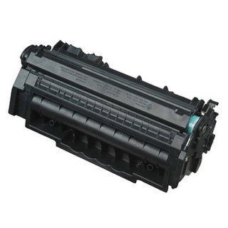 Hp lj 1320 printer