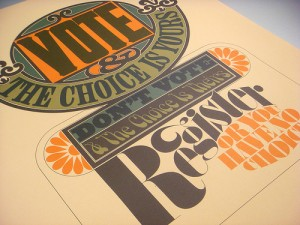 poster-printing