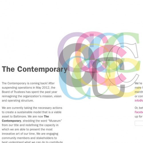 Contemporary5