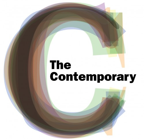 ContemporaryLogo5