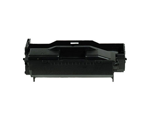 Okidata B411 B431 44574301 B2 Drum Unit
