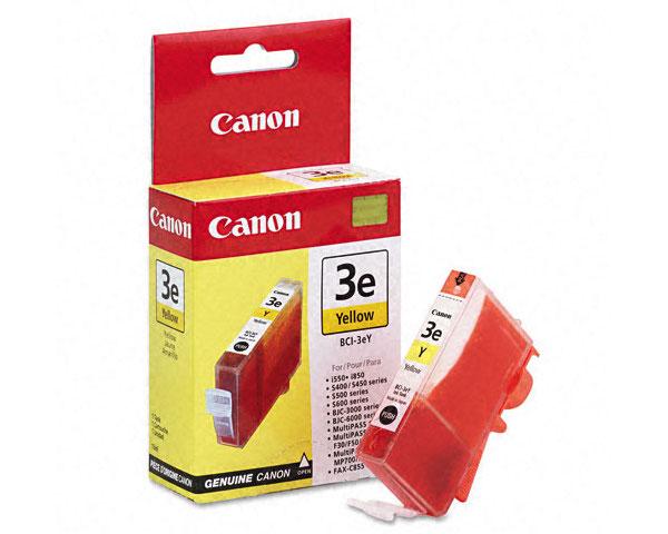 Canon Bubble-Jet S400SP Printer Windows 7