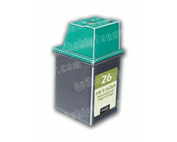 Hp deskjet 600 printer original printed user's guide manual | ebay.