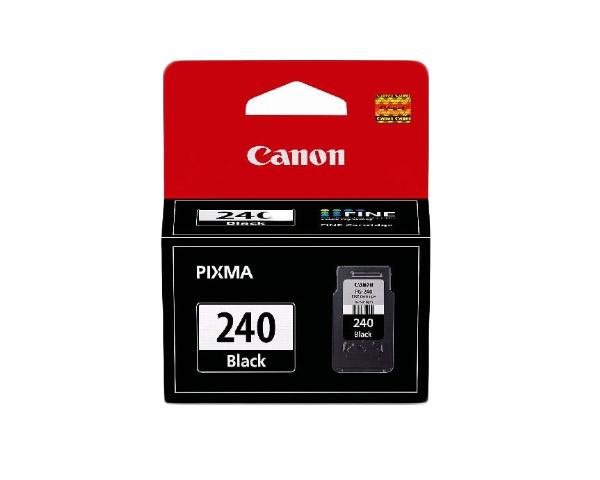 Canon Cl 241 Color Ink Cartridge Oem 5209b001aa 180 Pages