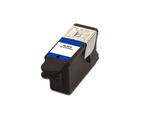 Kodak EPS 5250 Black Ink Cartridge (OEM) 425 Pages - QuikShip Toner