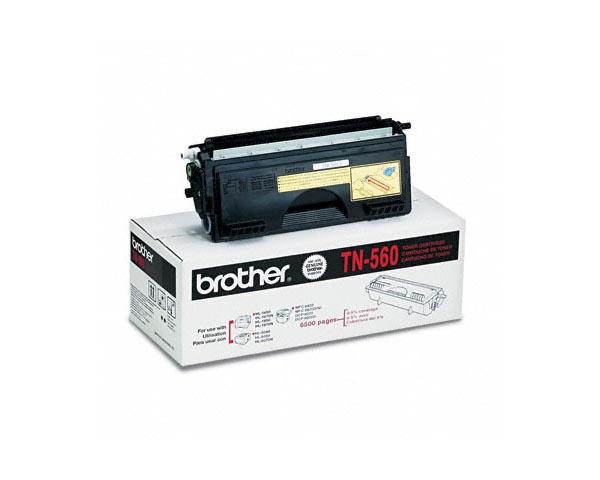 BROTHER HL1870N DRIVERS UPDATE