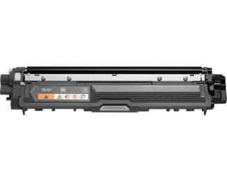 Brother HL-3150CDW Transfer Belt Unit - 50,000 Pages