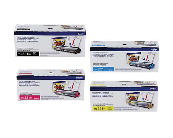 Brother HL-3150CDW Transfer Belt Unit - 50,000 Pages - QuikShip Toner