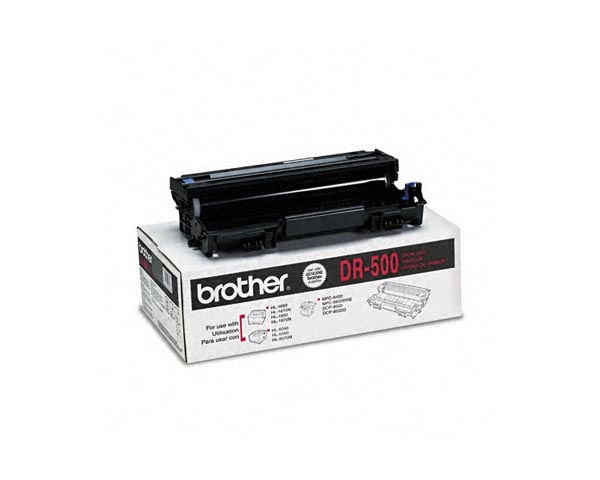 Brother HL-5050 Printer Driver for PC