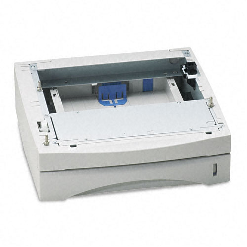Brother MFC-8820D Printer Drivers Windows