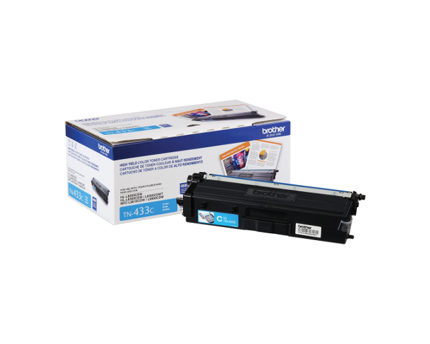 Brother Cyan-Toner-Cartridge-High-Yield-Brother-MFC-L8900C