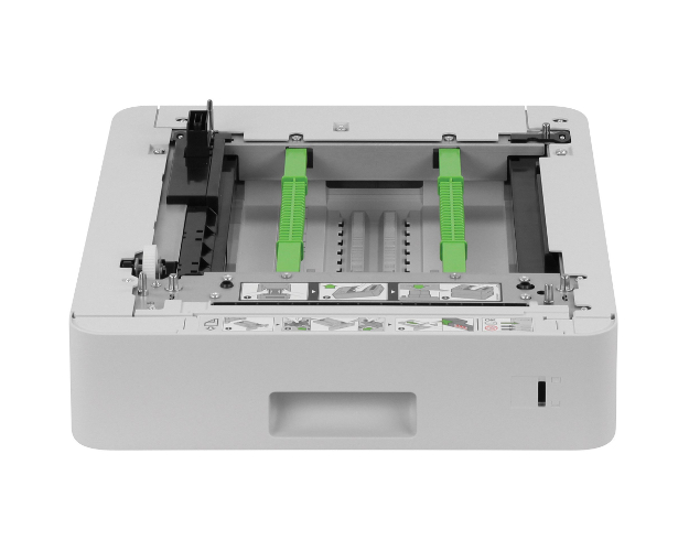 Brother MFC-L8900CDW Lower Paper Tray (OEM) 250 Sheets -  Optional-Lower-Paper-Tray-Brother-MFC-L8900CDW