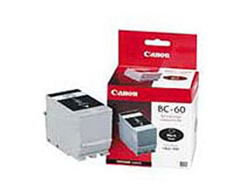 Canon BJC-7000 Printer Windows 8 X64
