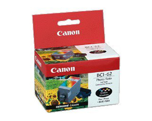 Canon BJC-7004 Driver for Windows Download