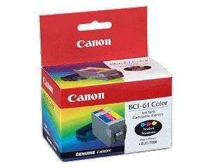 DRIVER FOR CANON BJC-8200 PRINTER
