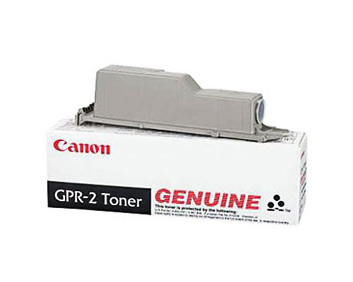 CANON GP405 DRIVERS DOWNLOAD FREE