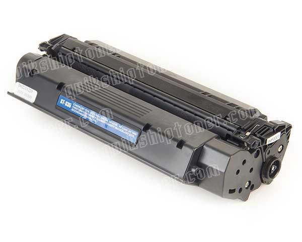 Canon LBP-1210 Toner Cartridge - 3,500 Pages -  Generic Toner, toner-Canon-LBP-1210