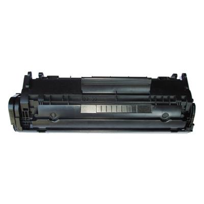 Canon LBP-2900/LBP-2900B Toner Cartridge - 2,000 Pages