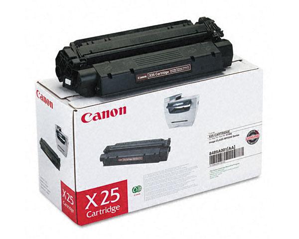 Drivers: Canon LaserBase MF5630 MF