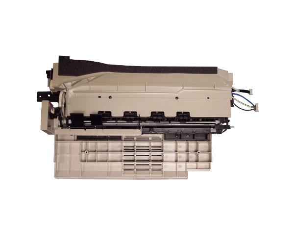 Canon imageCLASS 2300 Fax Driver Download
