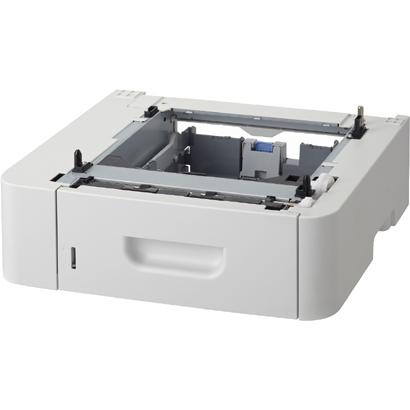 Download Drivers: Canon imageCLASS D1150 UFRII Printer