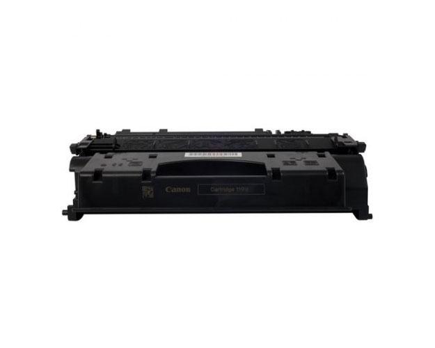 Driver UPDATE: Canon imageCLASS D1180 UFRII Printer