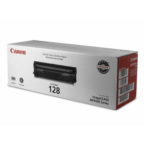 Canon Imageclass D550 Toner Cartridge 2100 Pages Quikship Toner